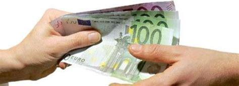 Reunificar Deudas Con Prestamo Personal   prestamos ...