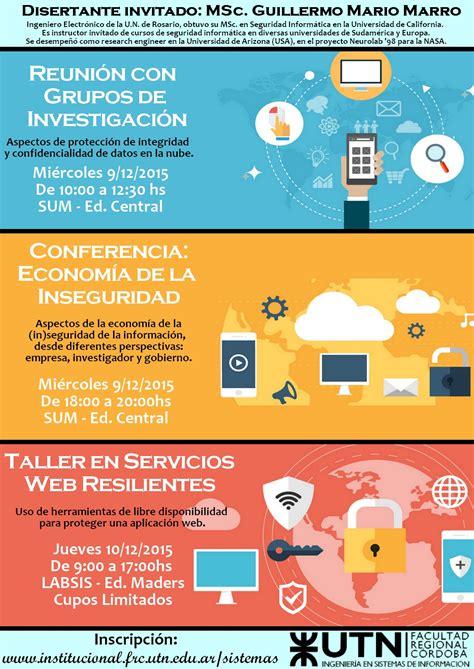 REUNIÓN CON GRUPOS DE INVESTIGACIÓN   Seguridad ...
