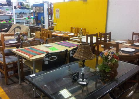 Reutilización y segunda mano en Eivissa: Muebles y ...