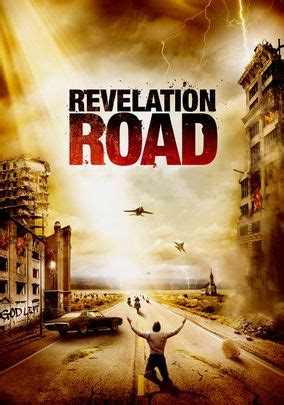 Revelation Road: The Beginning of the End | Christian ...