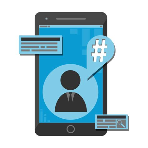 Reverse Cell Phone Number Lookup - Reverse Phone Lookup ...