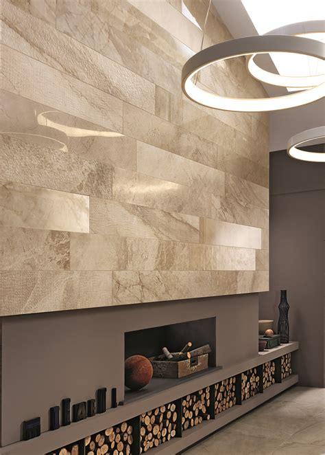 Revestimiento de pared/suelo de gres porcelánico efecto ...
