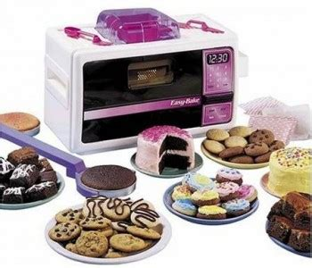 [Review] Easy-Bake Oven | Everyview