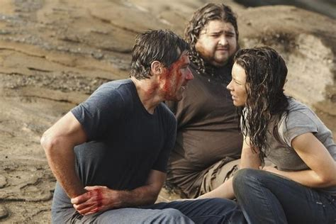 Review of Lost Series Finale,  The End  | TIME.com