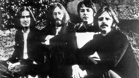 Review: The Beatles' 'White Album' - Rolling Stone