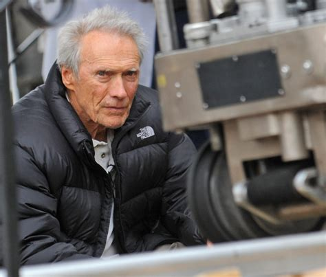 Revisiting Clint Eastwood s Favorite Clint Eastwood Films ...
