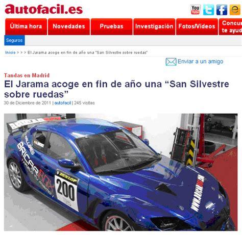 Revista Autofácil :: ASAP Racing