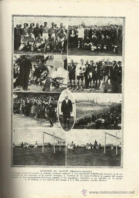 revista blanco y negro – 1922 * cáceres * mant   Comprar ...