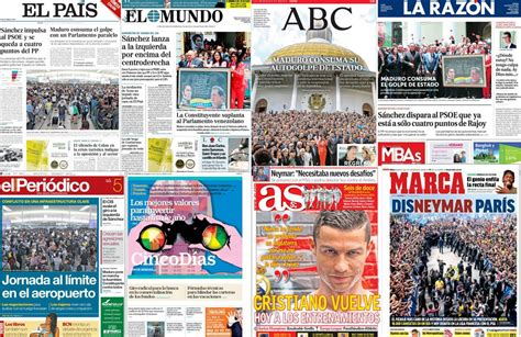 Revista de prensa. Pedro Sánchez  revoluciona  la encuesta ...