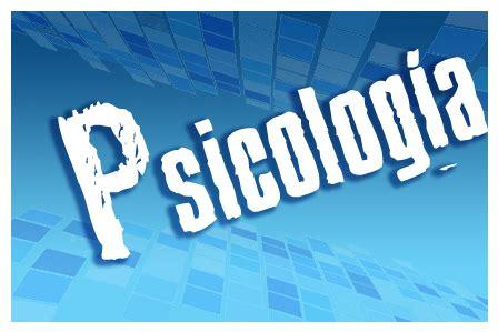 Revista de Psicología e Interconductismo: Historia de la ...