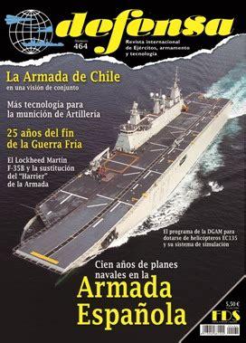 Revista DEFENSA edición Diciembre 2016-noticia defensa.com