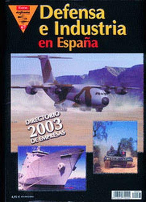 Revista Defensa EXTRA Nº 67