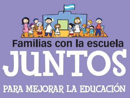 Revista Digital El Recreo: LA FAMILIA Y LA ESCUELA.
