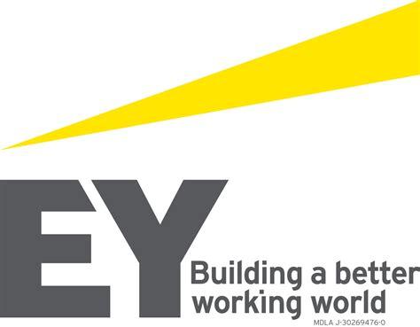 Revista Económica de Venezuela: Ernst & Young es ahora EY