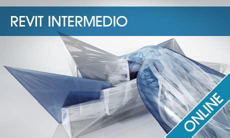 Revit Intermedio – Online – Pixel 51 – Centro Autorizado ...