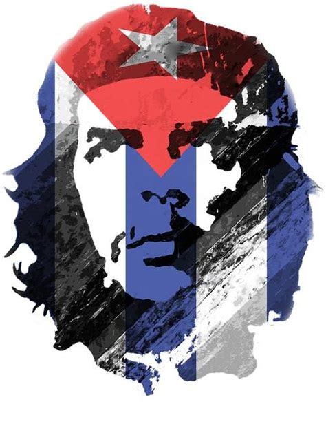 Revolución cubana - Resumen corto