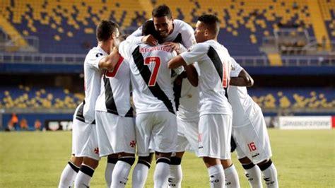 Revolución en la liga brasileña: la condición de local, en ...