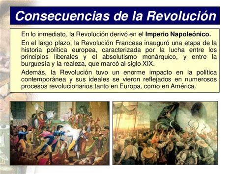 Revolución Francesa   ccalenguayliteratura9nogrado2017