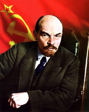 Revolución Rusa: Inicios   SocialHizo