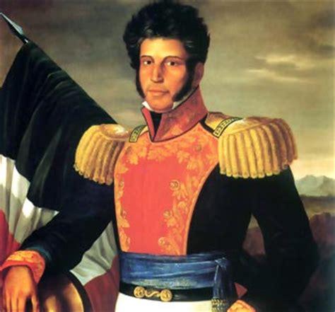 RevolucionInglesa: Personajes Importantes de la ...