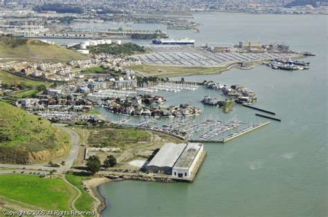 Richmond  CA  United States Pictures and videos and news ...
