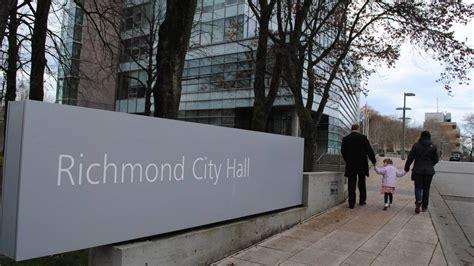 Richmond news   NewsLocker