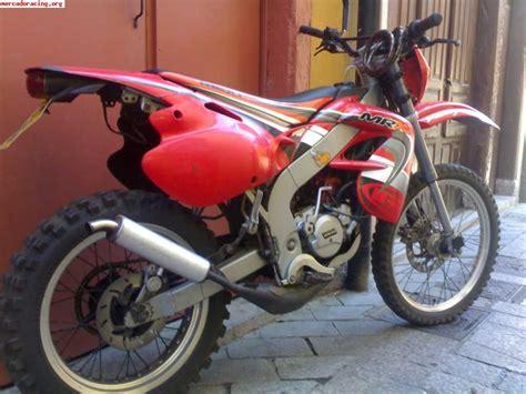 RIEJU MRX 49cc   Venta de Motos de Carretera, Enduro o Cross
