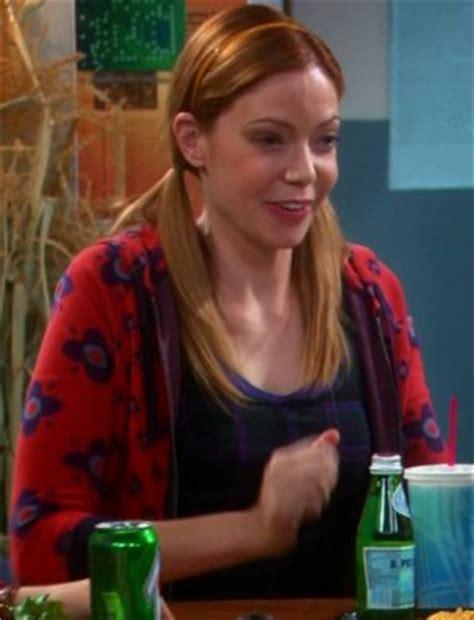 Riki Lindhome | The Big Bang Theory Wiki | FANDOM powered ...