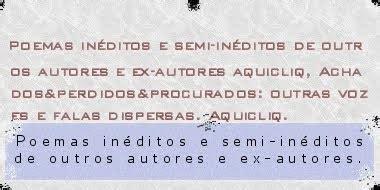 RIM&VIA: Poemas del brasileño Manoel de Barros, en español ...