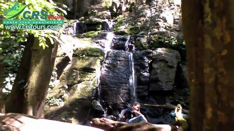 Rincon de la Vieja Volcano National Park - CRS Tours Costa ...