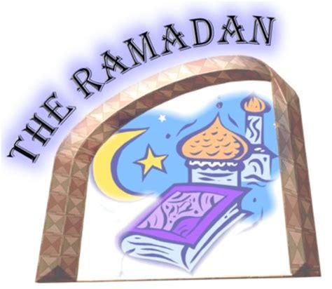Rincón del Náufrago: E de nuestros  ramadanes ... ¿Qué se ...