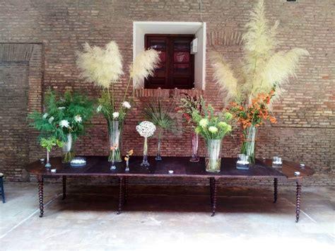 Rincones con encanto | Palacio de Villahermosa