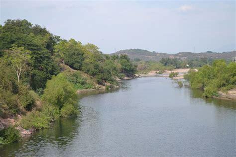 Río Acaponeta   Wikipedia, la enciclopedia libre