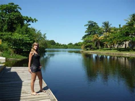 Rio Chico  Estado Miranda   Venezuela    Picture of San ...