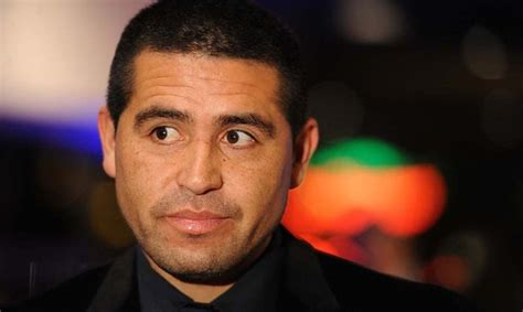 Riquelme llegó a un acuerdo económico con el Palmeiras