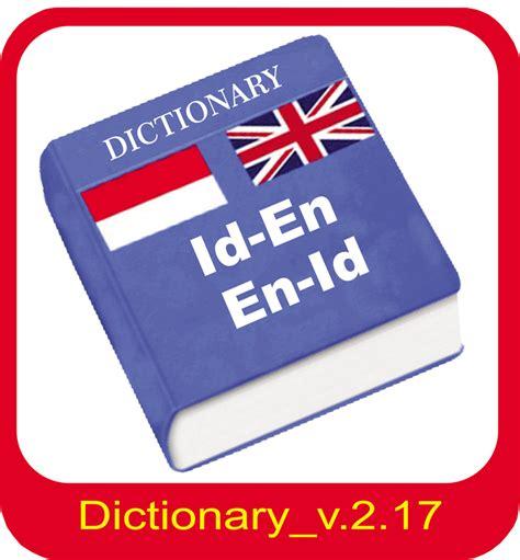 RisanDrooid: Download KAMUS INDONESIA ENGLISH untuk ...