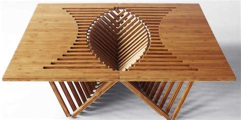 Rising furniture design - Business Insider