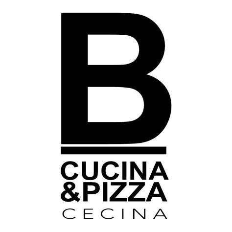 Ristorante pizzeria a Cecina aperto tutti i giorni pranzo ...