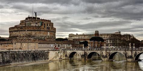 Ritos funrarios de la Antigua Roma - Áltima