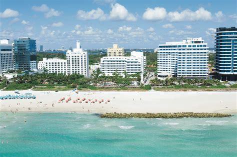 RIU Plaza Miami Beach in Miami Beach | Cheap Hotel Deals ...