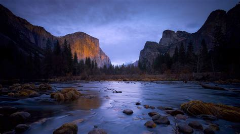 River Mountains 1080p Wallpapers, 1080p Wallpapers | HD ...