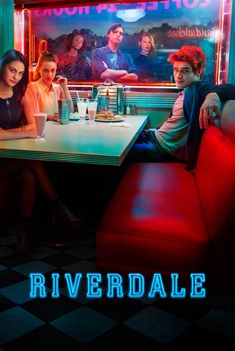 Riverdale Temporada 1 - SensaCine.com