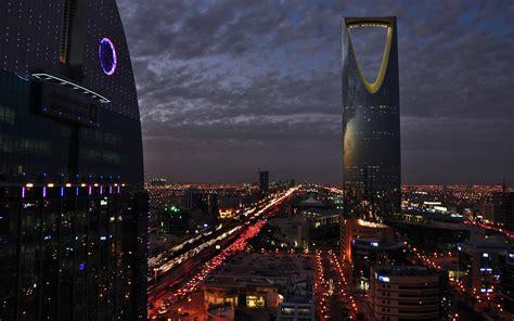 Riyadh Full HD Fond d'écran and Arrière-plan   1920x1200 ...