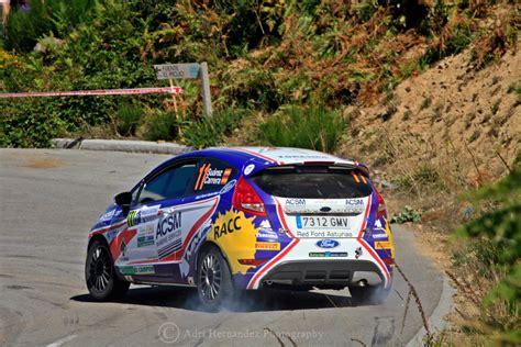 RJ Motorsport: