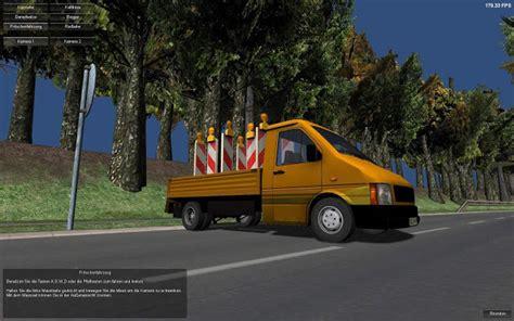 Road Construction Simulator 2012 [PC] [Simulacion] [Ingles ...