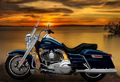 Road King Bike For Sale   Bicycling and the Best Bike Ideas