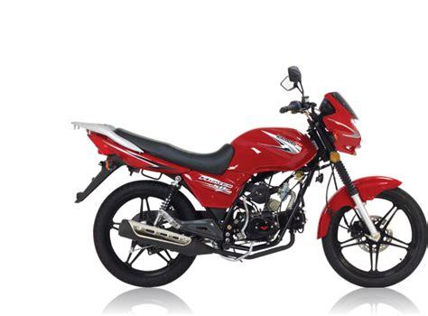 Road Legal 50Cc Motorbikes   Popular Motorbike 2017