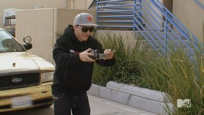 Rob Dyrdek's Fantasy Factory Season 5 - ShareTV