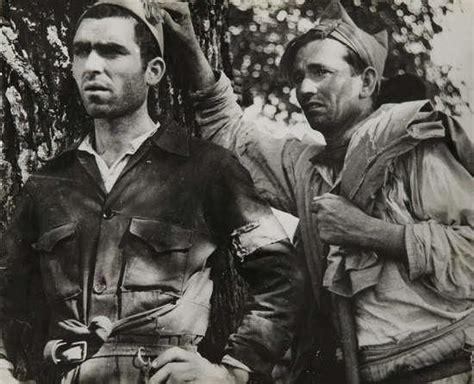 Robert Capa, Spanish Civil War, 1936 1937 | Guerra Civil ...