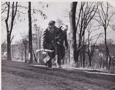 Robert Capa   Spanish civil war,   Catawiki